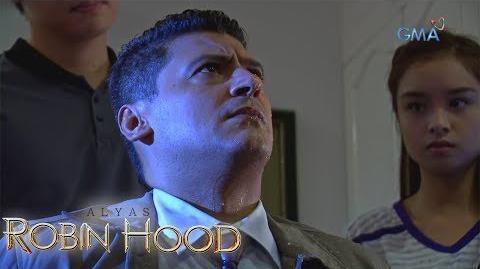 Alyas Robin Hood Full Episode 67