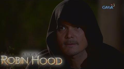 Alyas Robin Hood Full Episode 82