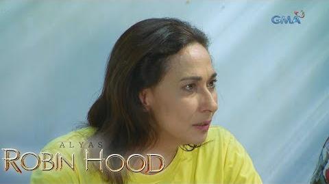 Alyas Robin Hood Full Episode 100