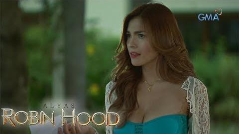 Alyas Robin Hood Full Episode 56