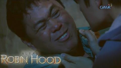 Alyas Robin Hood Full Episode 91