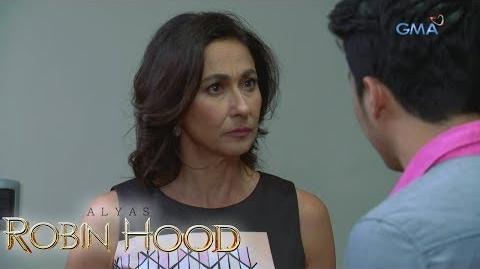 Alyas Robin Hood Full Episode 74