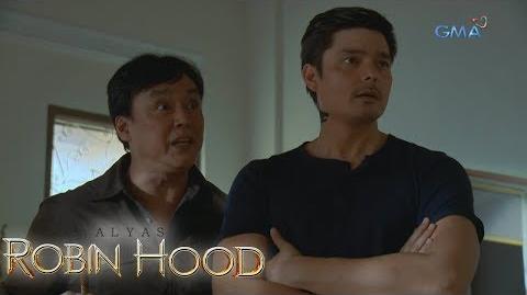 Alyas Robin Hood Full Episode 72