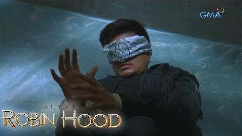Alyas Robin Hood Full Episode 47