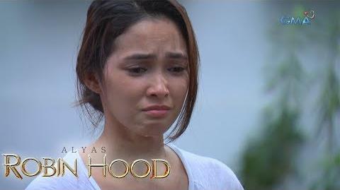 Alyas Robin Hood Full Episode 43