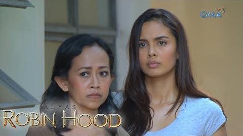 Alyas Robin Hood Full Episode 78