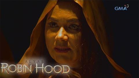 Alyas Robin Hood Full Episode 45