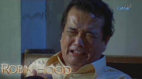 Alyas Robin Hood Full Episode 30