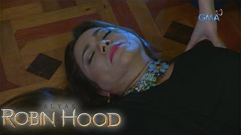 Alyas Robin Hood Full Episode 54