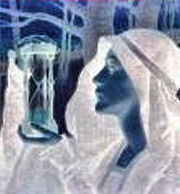 Hourglass3