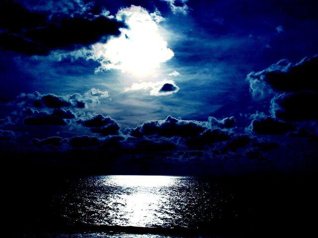 File:Ciel-nuit.jpg