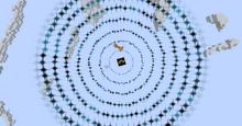 Starstrike-impact-radius