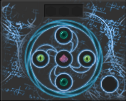 Ender essence