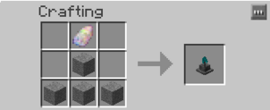 Essenceconduitcrafting
