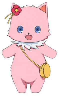 File:Amagi-brilliant-park-bonta-kun-mascot-key-visuals-seventhstyle-004-614x427.png