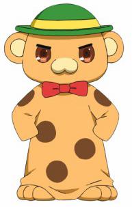 File:Amagi-brilliant-park-bonta-kun-mascot-key-visuals-seventhstyle-001-614x439.png