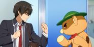 Amagi-brilliant-park-duel