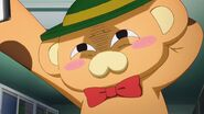 Amagi-brilliant-park-episode-2-ath-051