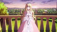 Amagi-brilliant-park-ep-1-seventhstyle-025-614x345