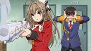 Amagi-brilliant-park-episode-2-ath-028