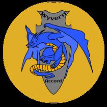 Wyvern Accord