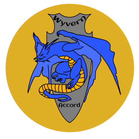 File:Wyvern Accord.png