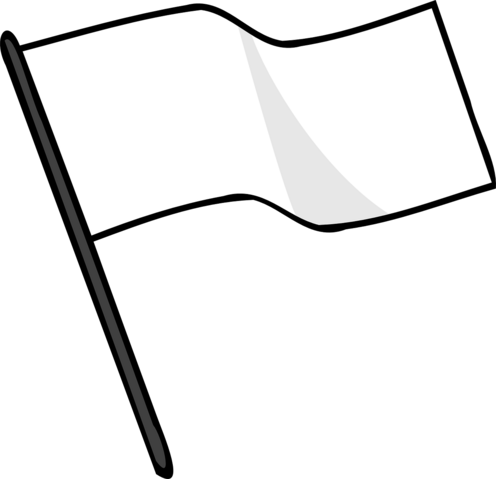 File:White Flag.png