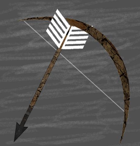 File:Amadar Logo.png
