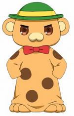 Amagi-brilliant-park-bonta-kun-mascot-key-visuals-seventhstyle-001-614x439