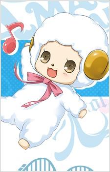 File:Macaron .jpg