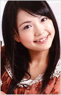 Mikami, Shiori-Kobori