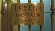 1-Level4Sign-a