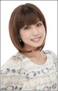Shiraishi, Ryoko-Macaron