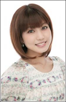 File:Shiraishi, Ryoko-Macaron.jpg