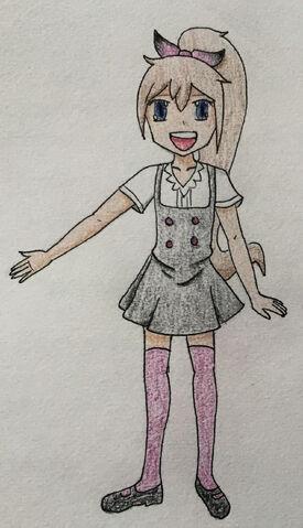File:Umeko Human.jpg