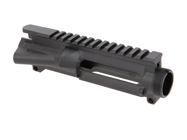 File:Noveske-stripped-upper-receiver-w-m4-feed-ramps-urecm4-by-noveske-5ed.jpg
