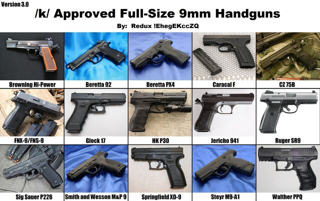 File:5B - First Handgun -2 illust.jpg