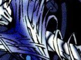 Bizarnage (Amalgam Universe)