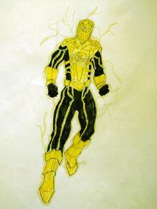 Baron Shrik 2