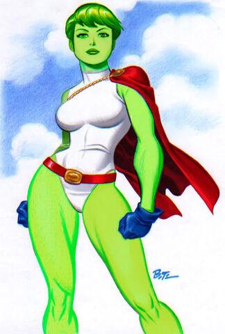File:Power-Hulk.jpg