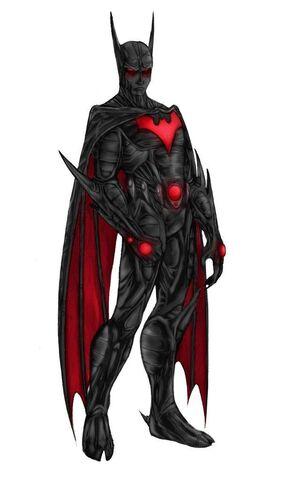 File:Batman House of L.jpg
