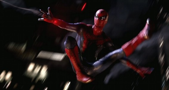 File:Spider-man New 52.jpg