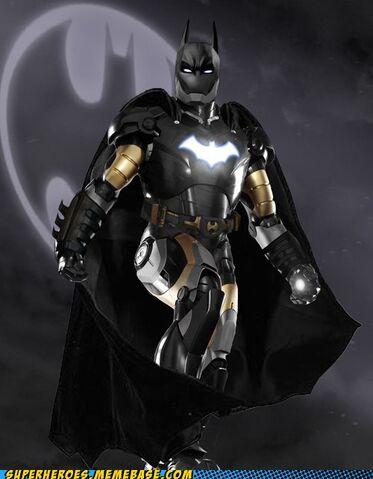 File:Superheroes-batman-superman-iron-bat.jpg