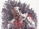 DC Zombies