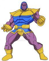 Deathseid-0