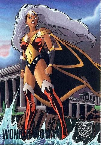 File:Wonder Woman Amalgam.jpg