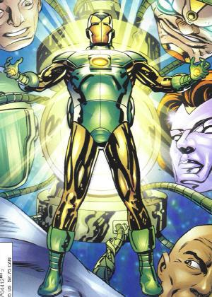 File:Iron Lantern.jpg