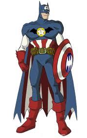 File:Captain Bat.jpg