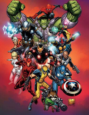 File:Marvel New 52.jpg