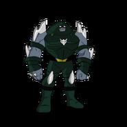 Doomnaut